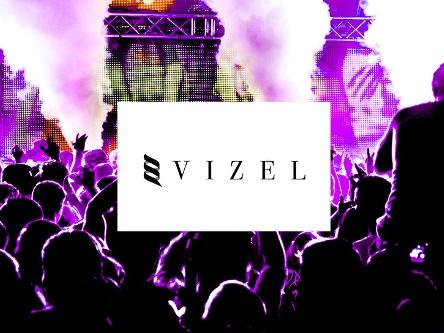 渋谷に出来た新しいクラブ、VIZELを徹底調査!