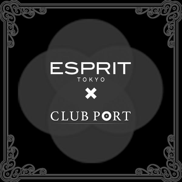 今大人気のナイトクラブ、ESPRIT TOKYOを徹底調査!